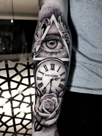 tattoohenriquezorzo-01-02