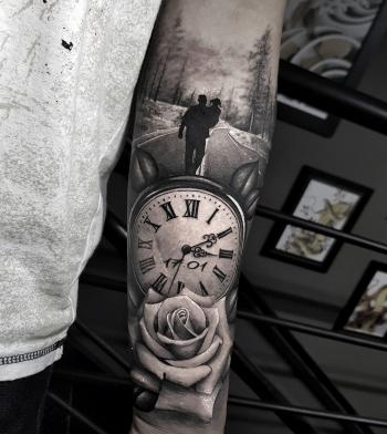 tattoorelogiorosa-01-02