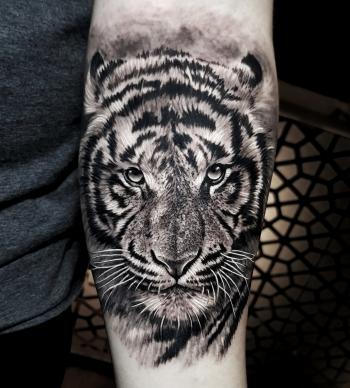 tattootigre2-01-01